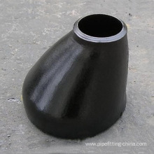 GOST 17378 Eccentric Reducing Pipe Fittings